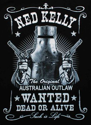 Ned Kelly - Google Search                                                                                                                                                     More