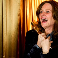 Melissa Leo Is Not a Feminist