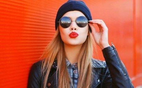 Νikolas: Γιατί οι όμορφες γυναίκες είναι single