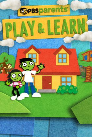 Mobile Downloads | PBS KIDS - lots of resources and you can play and learn too!