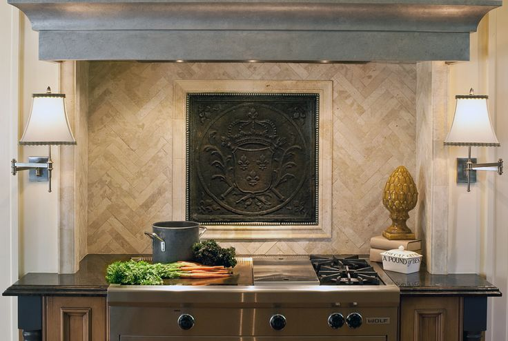 1000+ images about Kitchen ideas and plans on Pinterest  Countertops
