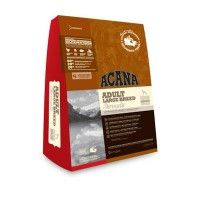 ACANA ADULT LARGE BREED Pienso para perros