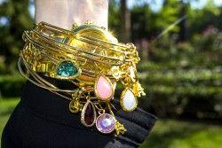 Colorfuljewelry Jennifer Ramón ^_^ http://www.pintalabios.info/es/anuncios_rapidos/view/es/194 #Anuncios #BisuteriaComplementos