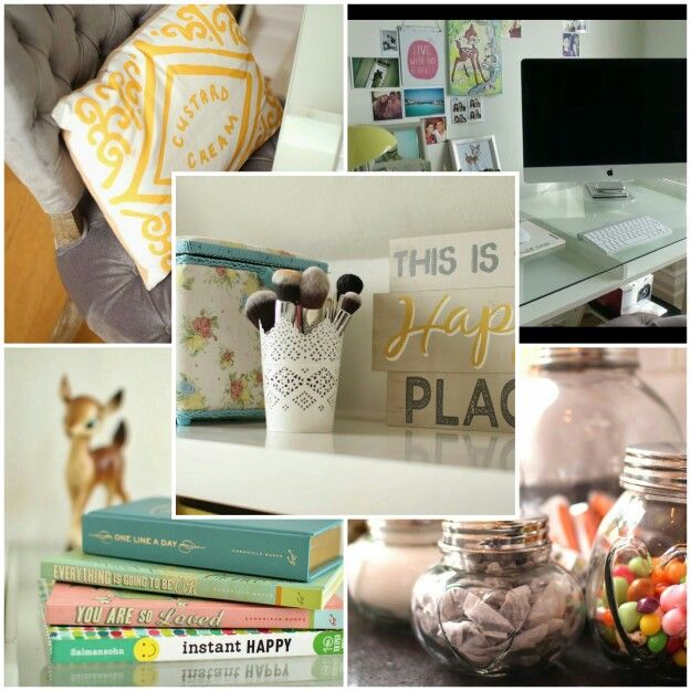 17 best images about my room on pinterest tumblr room for Room decor zoella