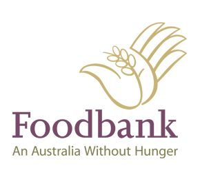 Foodbank Victoria is an independent not for profit organisation that provides food relief to individuals and families experiencing hardship.