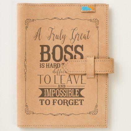 25+ ide Thanks boss unik di Pinterest - thank you note to boss