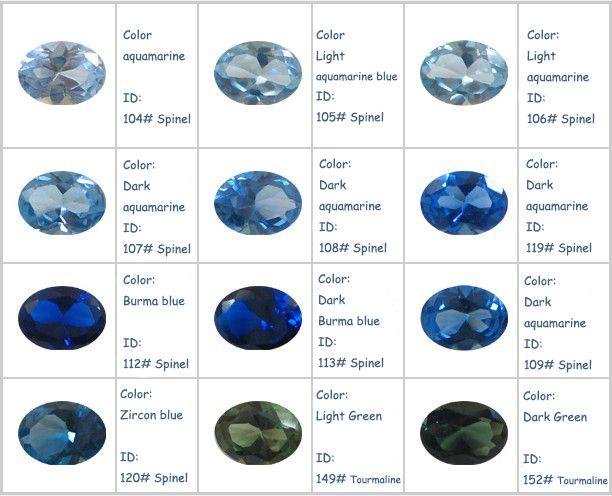 21 best images about piedras y gemas on pinterest for Piedra royal veta precio