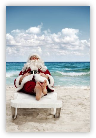 Christmas Vacation Home In Florida Christmas Vacation