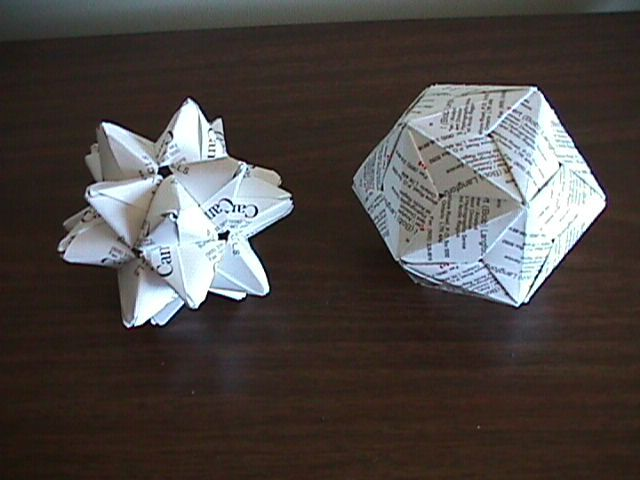 129 best Gift Boxes Origami Cubes images on Pinterest