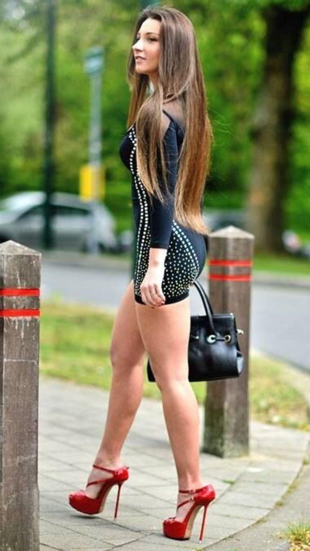 Silvia saint black cock anal
