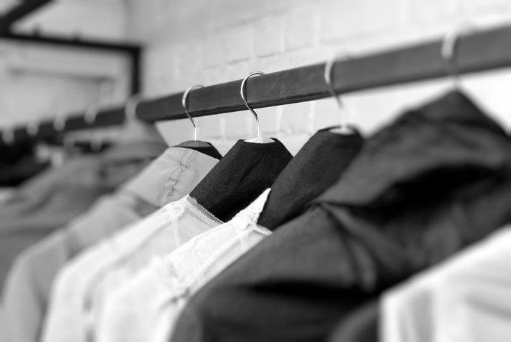 Multibrand Womenswear Sample Sale coming up in Hampstead from @exclusivesample! #hampstead #samplesale #fashion #diary #event