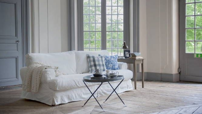 10 best général images on Pinterest Ikea furniture, Search and