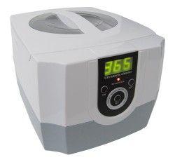 Ultrazvuková čistička typII 1400ml