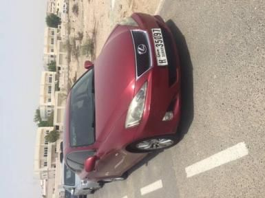 URGENT SALE LEXUS IS300 - AED 55,000  http://www.autodeal.ae/used-cars-for-sale