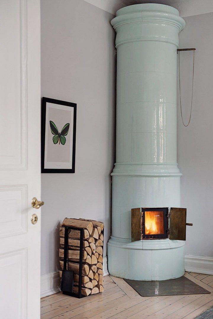 M s de 1000 ideas sobre accesorios chimenea en pinterest - Accesorios para chimeneas ...