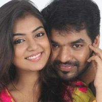 When is TEN releasing?   Thirumanam Enum Nikkah starring Jai will be out next week. Produced by Aascar V Ravichandran, the movie stars Nazriya and Jai in lead roles...  Read More: http://www.kalakkalcinema.com/tamil_news_detail.php?id=6705&title=When_is_TEN_releasing?