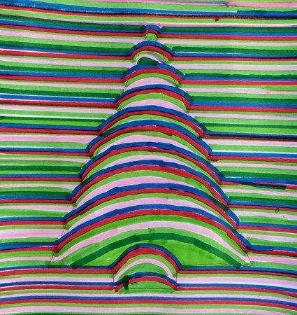 marissa2901's art on Artsonia