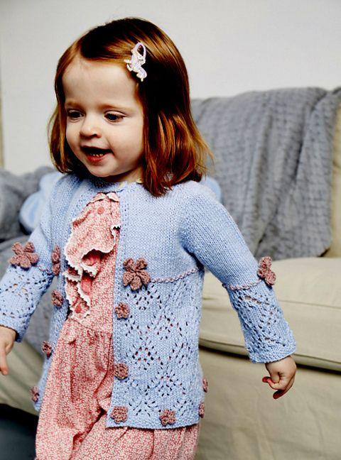 Patternfish The Online Pattern Store Children S Knitting