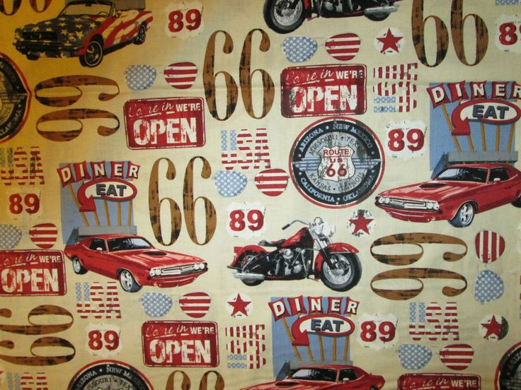 15 Best Route 66 Images On Pinterest Route 66 Easy