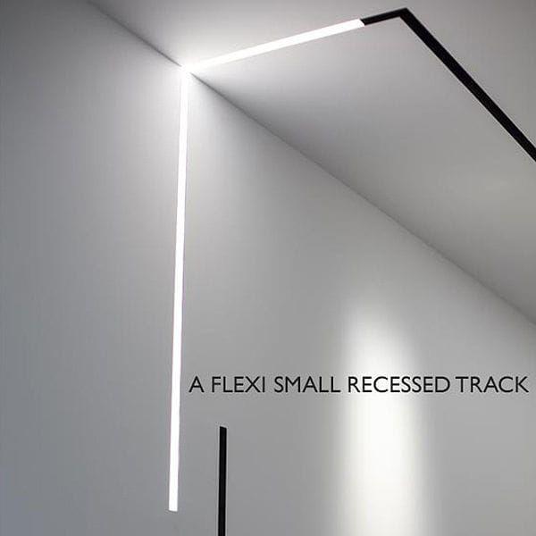 17 best ideas about led light strips on pinterest bed lights night lights and interior lighting. Black Bedroom Furniture Sets. Home Design Ideas