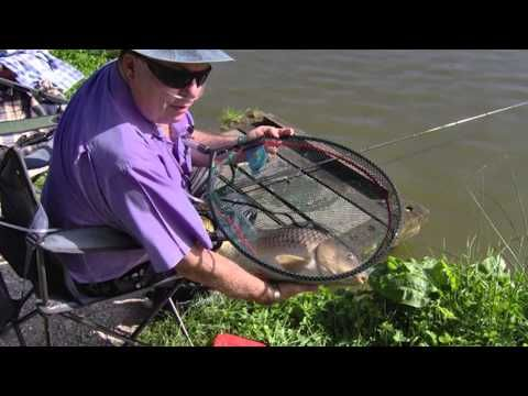 Great Fishing Strategies