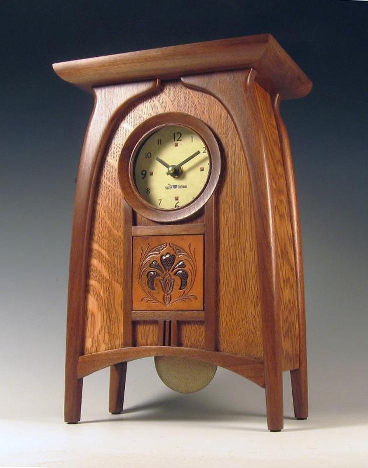 23 Best Tick Tock Images On Pinterest Antique Clocks