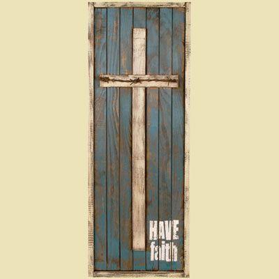 134 best Christian Wall Art images on Pinterest | Christian wall art ...