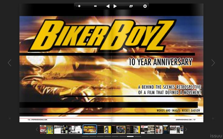 Biker Boyz (2003) Hindi Dubbed Full Movie - http://totalmoviesdownload.com/biker-boyz-2003-hindi-dubbed-full-movie/