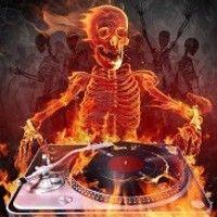 Visit DJ DOS on SoundCloud