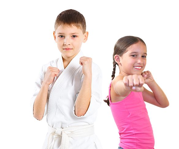 Summer Camp in Reisterstown an Owings Mills. Daily field trips! Swimming, Movies, Adventure Parks, Hiking and more, At American Kenpo Karate Studio in Reisterstown MD