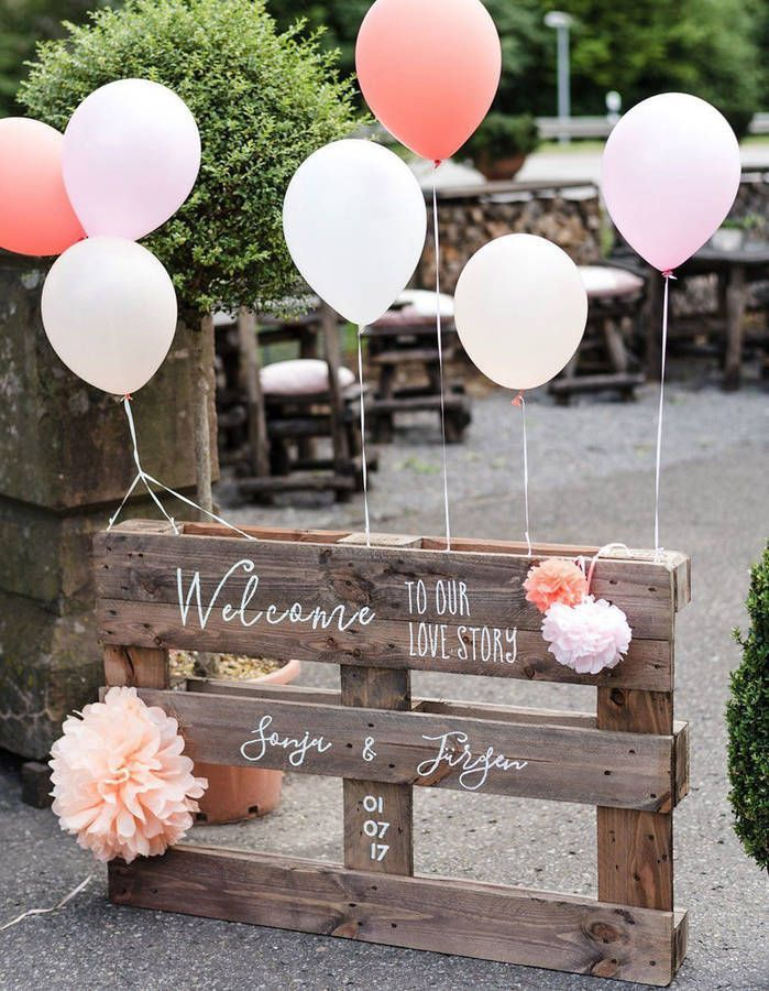 20+ Party Planning Ideas and Celebration Party Decor Inspiration