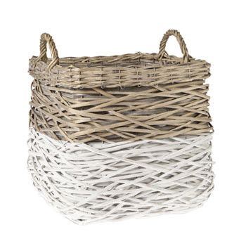 Baskets - Living Room -  United States of America