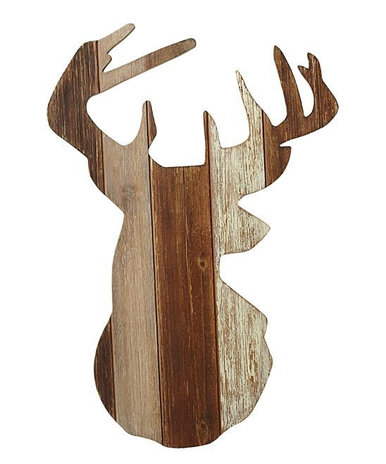 17 Best Ideas About Stag Head On Pinterest Deer Head