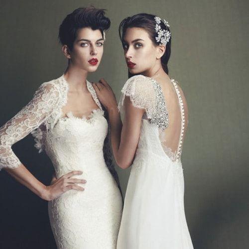 Quanto costa un vestito da sposa? #matrimonio