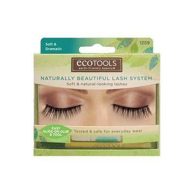 Ecotools Soft & Dramatic Lashes