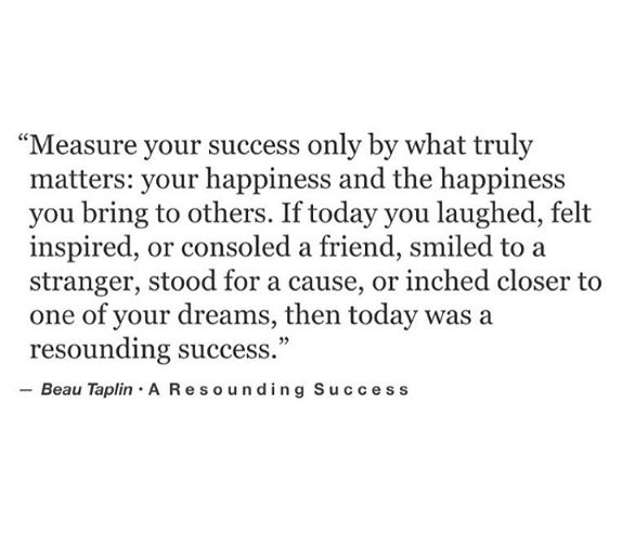 How Do You Measure Success Quotes: Best 20+ Back Stabber Quotes Ideas On Pinterest