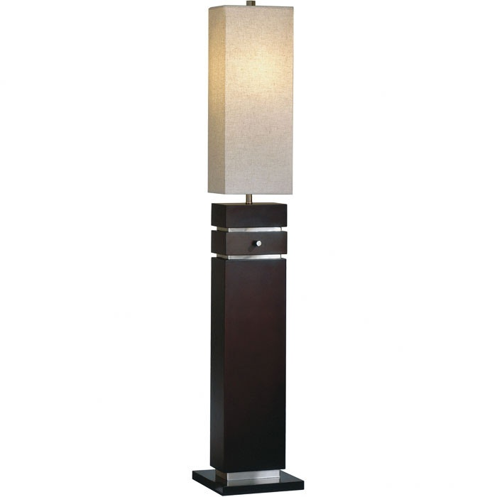 152 best lighting images on pinterest floor standing lamps floor ikeda floor lamp mozeypictures