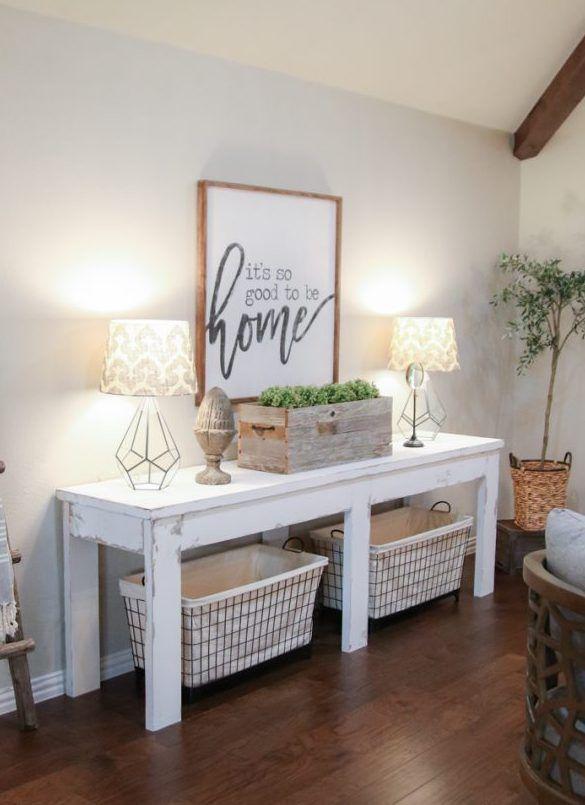 28++ Farmhouse furniture cheap type