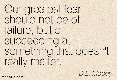 Motivational fb quotes