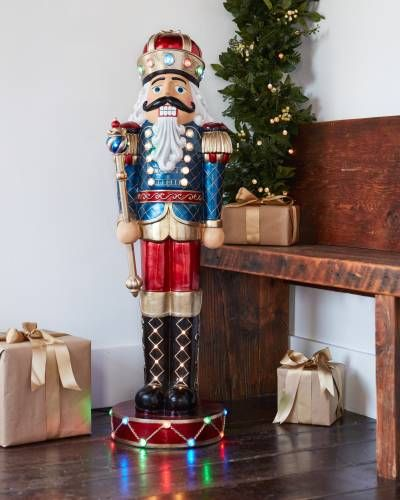 93 Best Images About Christmas Story On Pinterest: 93 Best Christmas Collectibles Images On Pinterest