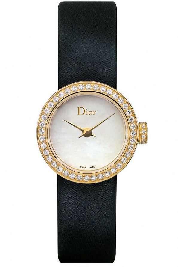 Designer watches for women