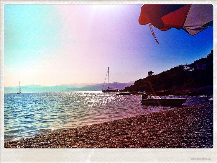 Spetses-summer-ag anargiri