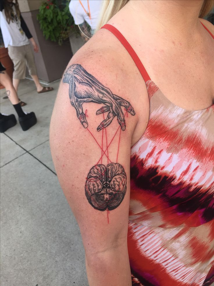 1000 ideas about buddha tattoo meaning on pinterest for Ctrl tattoo meaning