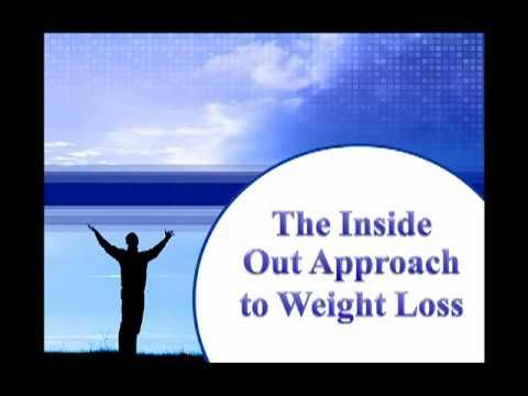 Free Weight Loss Self Hypnosis Session - My motivation and determination to reach my goal weight grows stronger and stronger everyday.