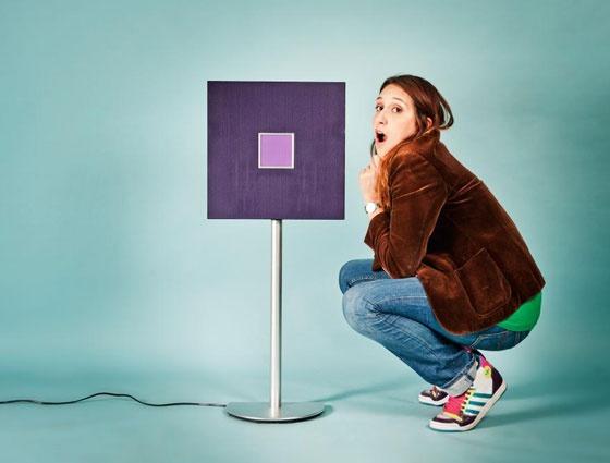 les 25 meilleures id es de la cat gorie chaine hifi sur pinterest savoir faire linux l. Black Bedroom Furniture Sets. Home Design Ideas