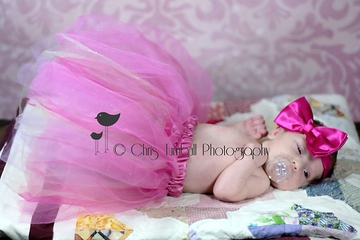 addison charlotte lee image 41. please do not alter, copy, edit, save, print, crop or remove my copyright watermark from this image. if you like these images and wish to see more then please like the Chris Turnbull Photography facebook page and share with family and friends. all images are © www.christurnbullphotography.com