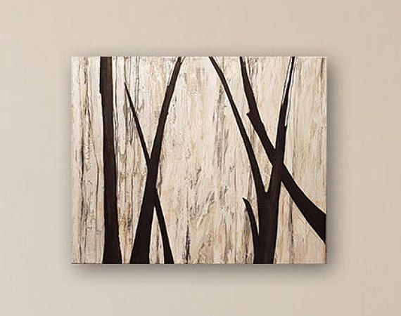 In het bos Deze grote abstracte Acryl schilderij op canvas, met het mes techniek is geïnspireerd door de schoonheid van de natuur en de winter schaduwen en kleuren. Al mijn creaties zijn origineel handgemaakt door mijzelf, geschilderd met veel liefde, in mijn atelier in Israël. Ik hou van moderne, hedendaagse abstracte kunst. Mijn schilderijen zijn op canvas, karton of hout. Meestal krijg ik mijn inspiratie uit de natuur, flora en bloemen, vrouwen, dansers, landschappen en het uitzicht op de…