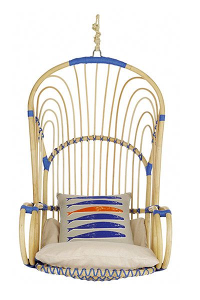 213 best images about vintage rattan chairs on pinterest for Ez hang chairs instructions