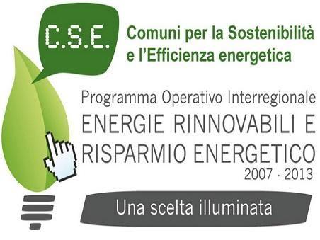 News* POI - Energie rinnovabili e risparmio energetico: nuovo Avviso pubblico per la sostenibilità e l'efficienza energetica WWW.ORIZZONTENERGIA.IT #Rinnovabili, #FontiRinnovabili, #FER, #EnergieRinnovabili, #RisparmioEnergetico, #EfficienzaEnergetica, #Incentivi, #AgevolazioniFiscali, #PoliticaEnergetica