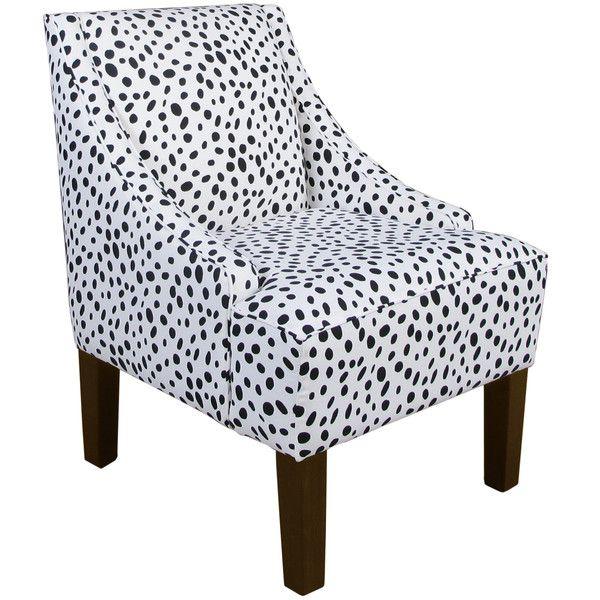 Found It At Joss U0026 Main   Arm Chair